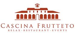 Cascina Frutteto Logo